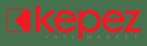 Kepez-Logo-Tasarimi-68-2x