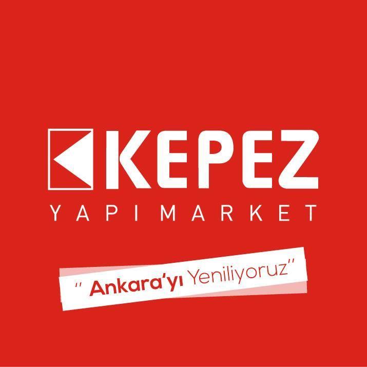 kepez logo