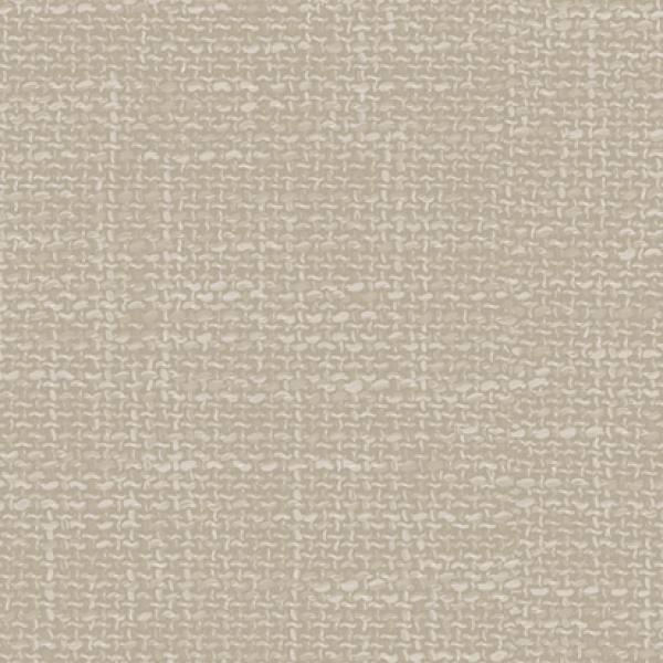 duvarkaıdı-wallpaper